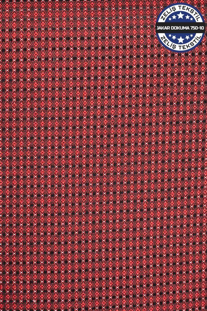 laminasyon-tekstil-37