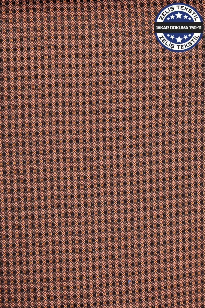 laminasyon-tekstil-38