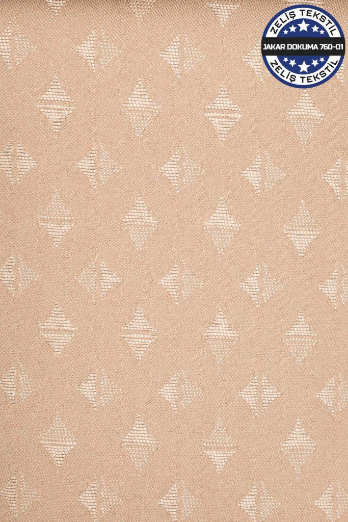 laminasyon-tekstil-39