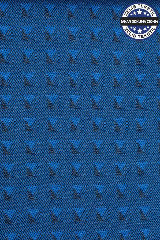 laminasyon-tekstil-4