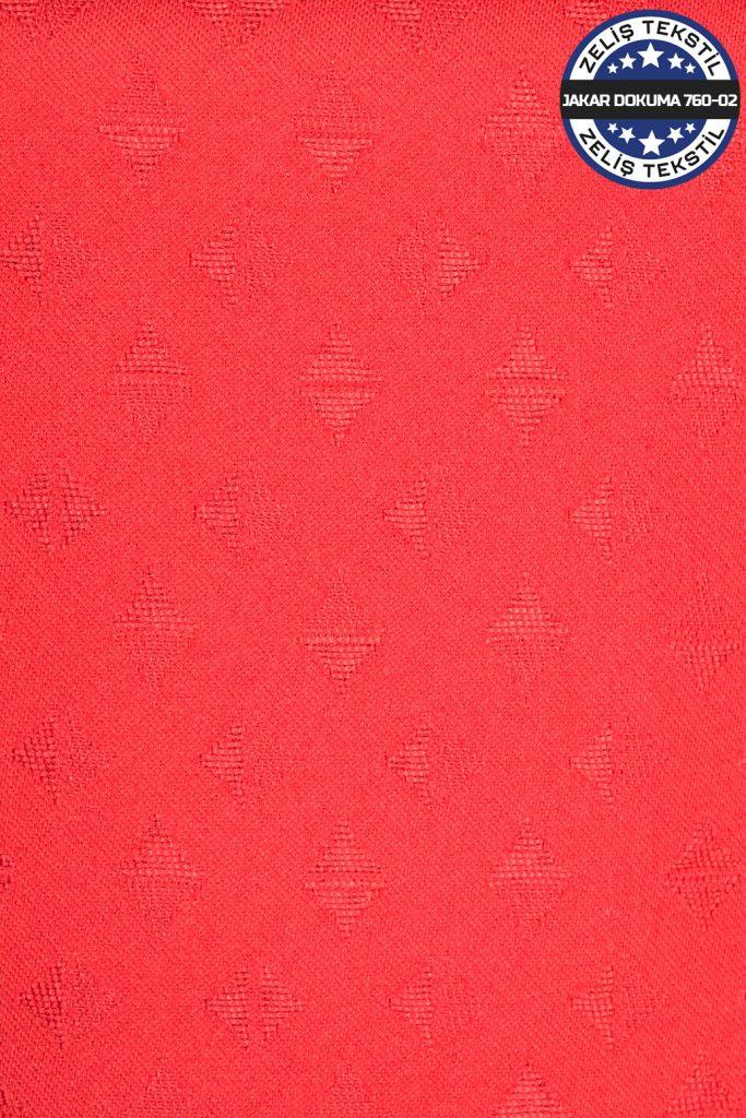 laminasyon-tekstil-40
