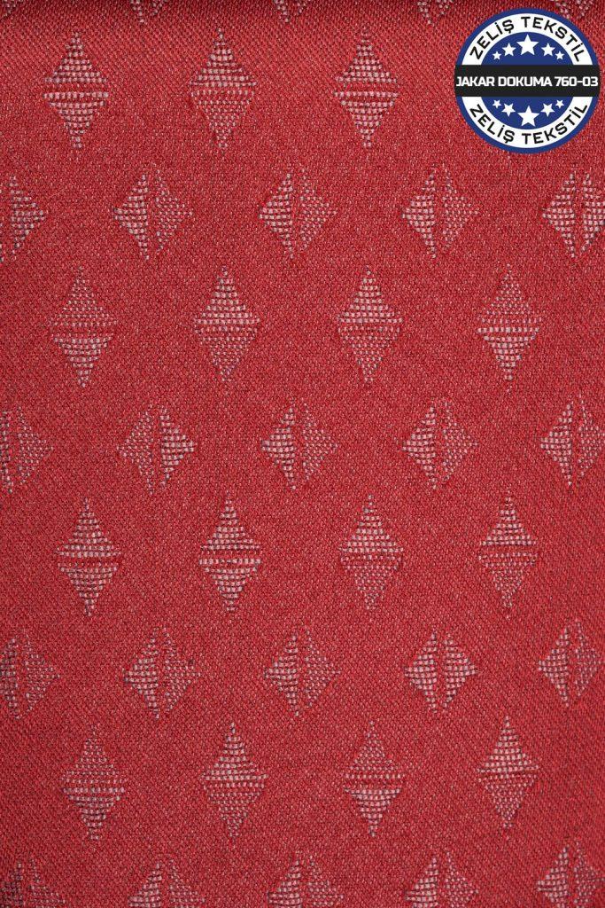 laminasyon-tekstil-41