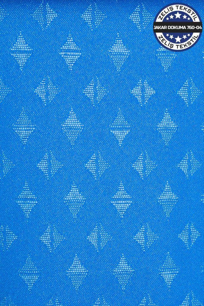 laminasyon-tekstil-42