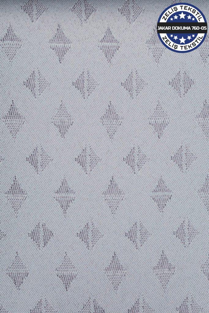 laminasyon-tekstil-43
