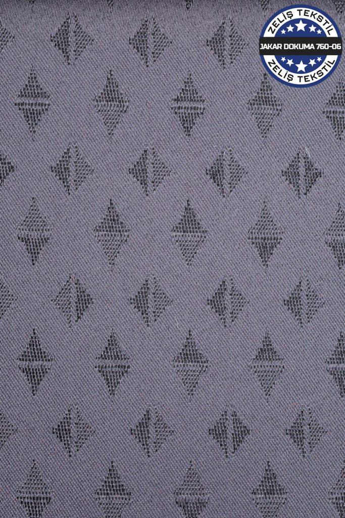 laminasyon-tekstil-44