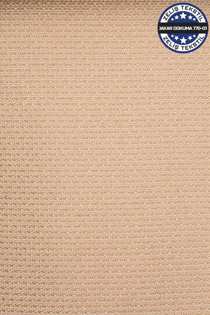 laminasyon-tekstil-46