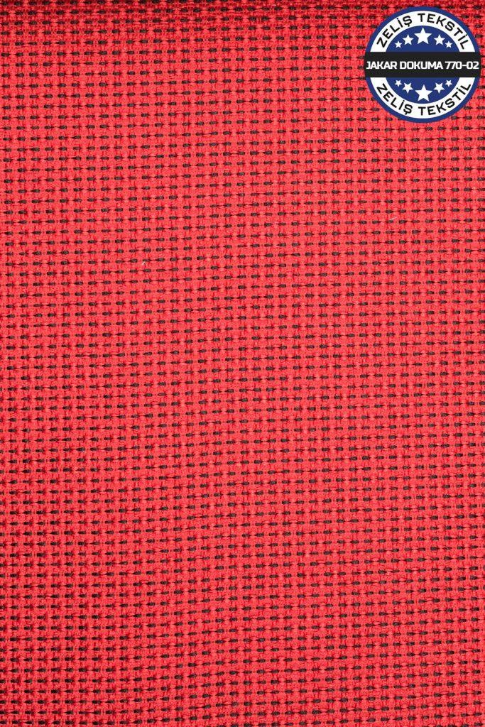 laminasyon-tekstil-47