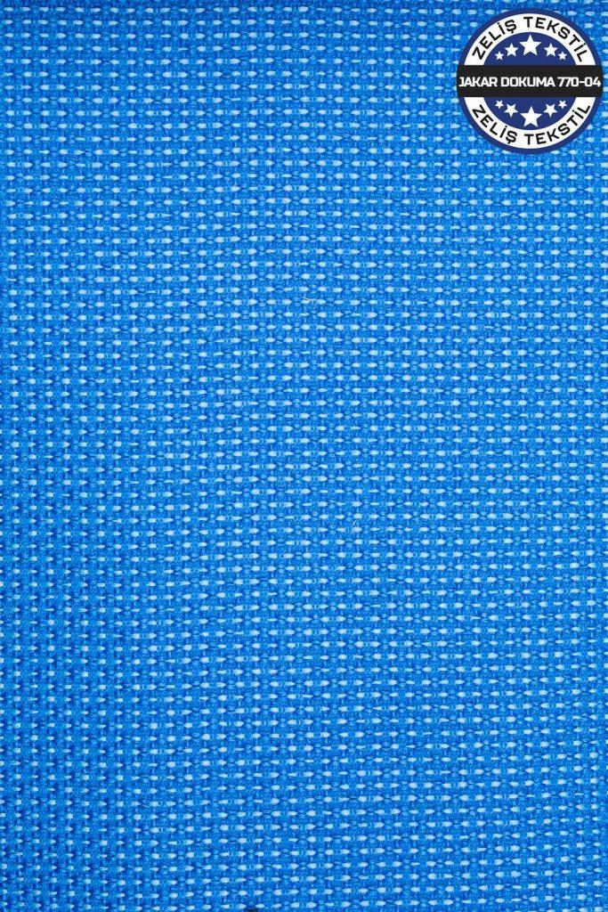 laminasyon-tekstil-49