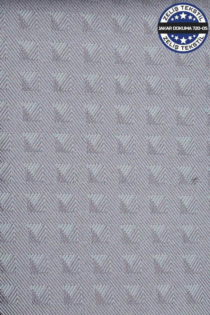 laminasyon-tekstil-5