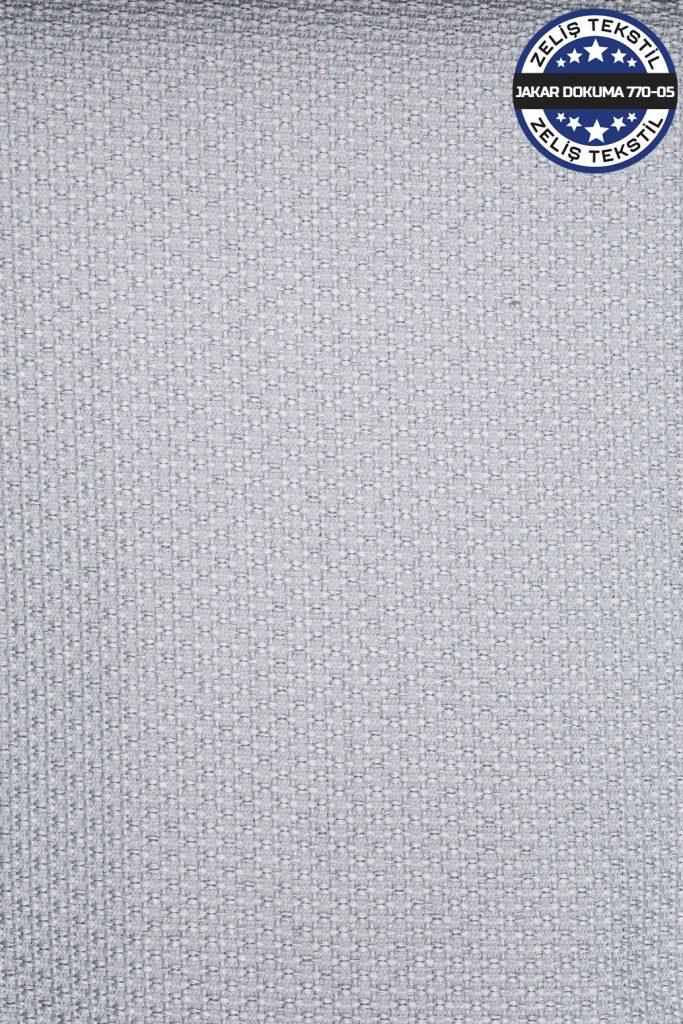 laminasyon-tekstil-50