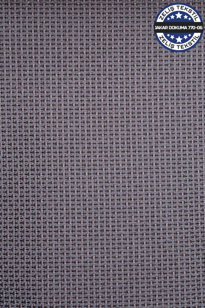 laminasyon-tekstil-51