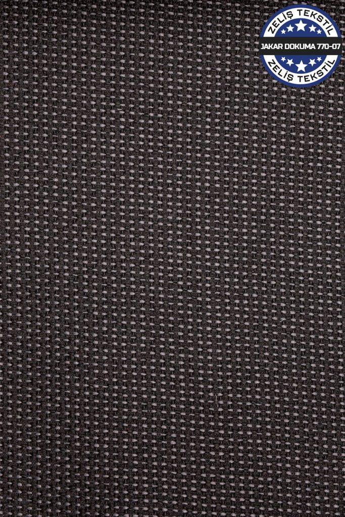 laminasyon-tekstil-52