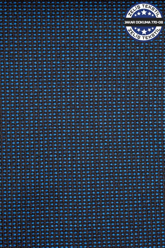 laminasyon-tekstil-53