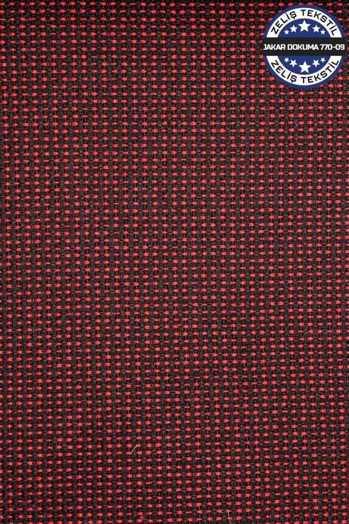 laminasyon-tekstil-54