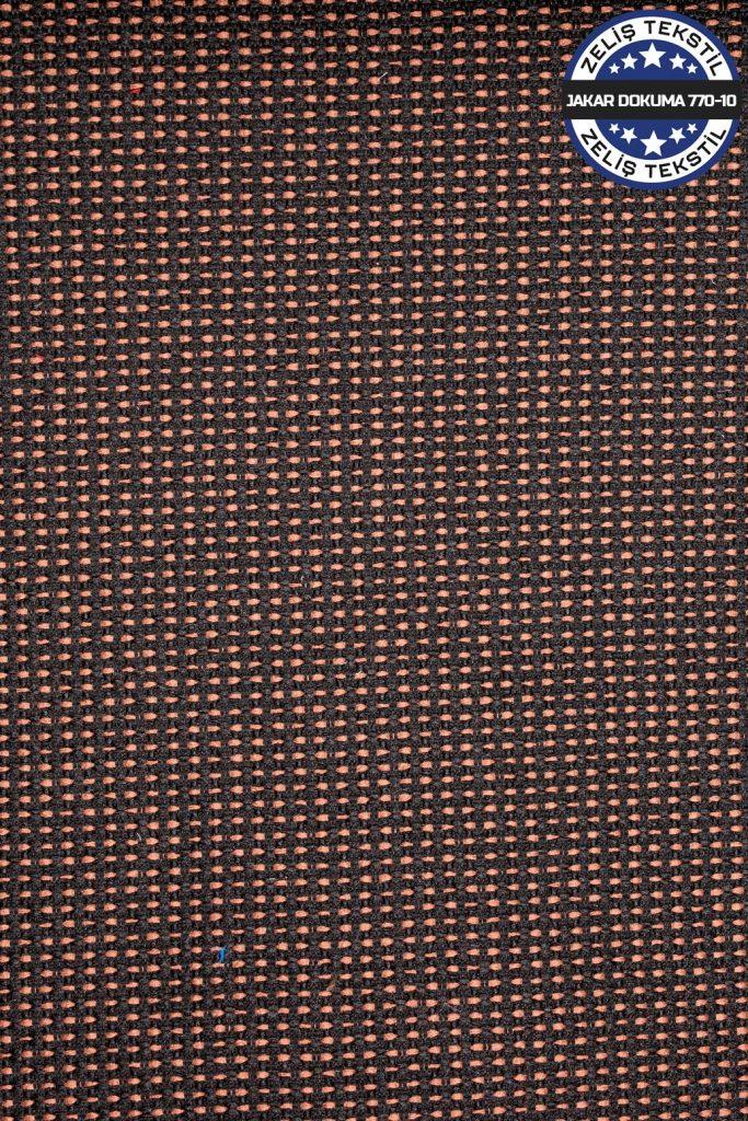 laminasyon-tekstil-55