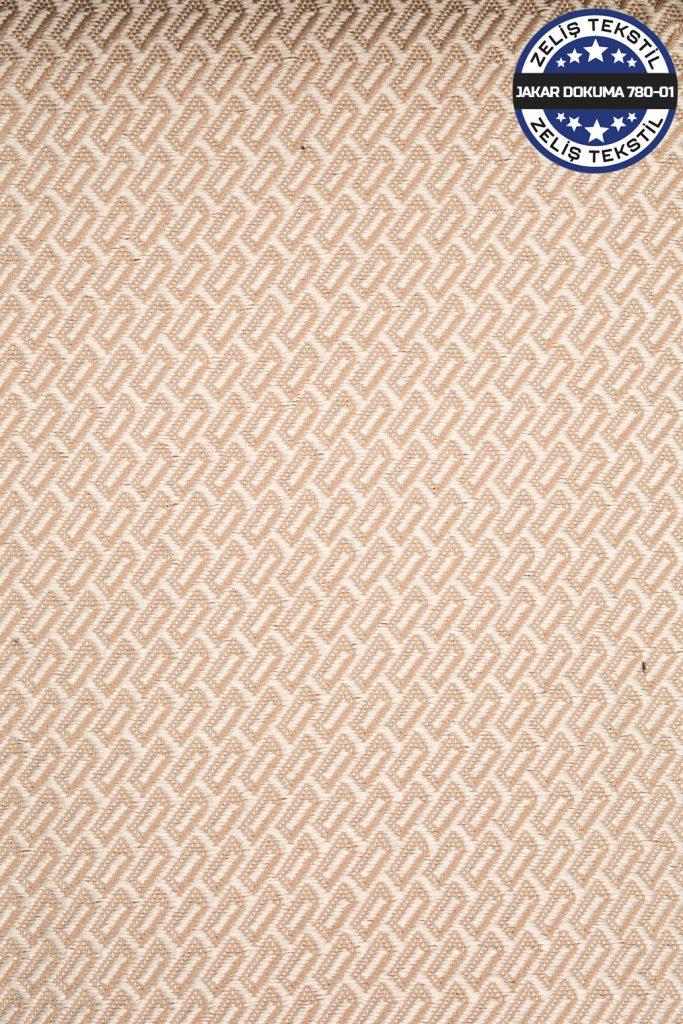 laminasyon-tekstil-56