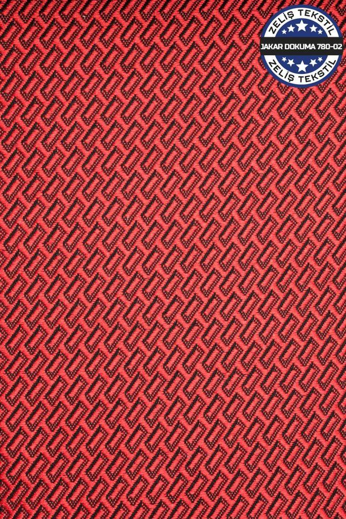 laminasyon-tekstil-57