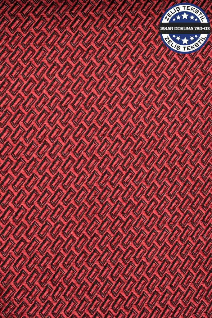 laminasyon-tekstil-58