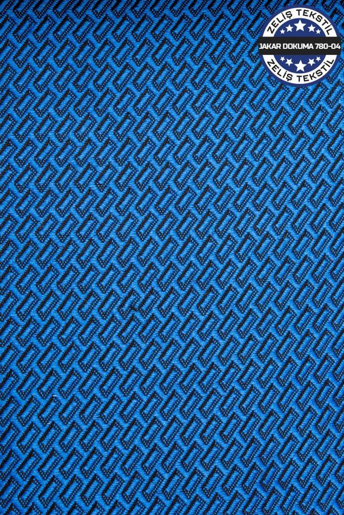 laminasyon-tekstil-59