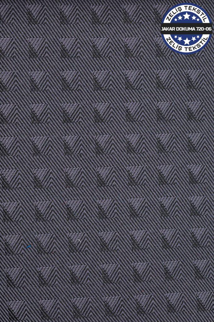 laminasyon-tekstil-6
