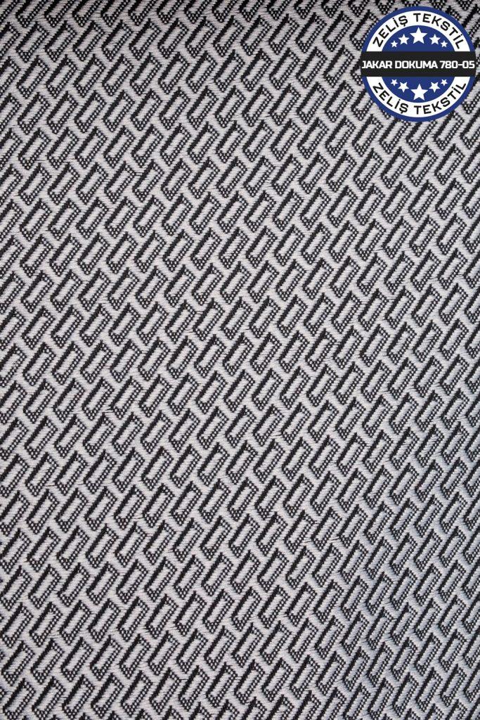 laminasyon-tekstil-60
