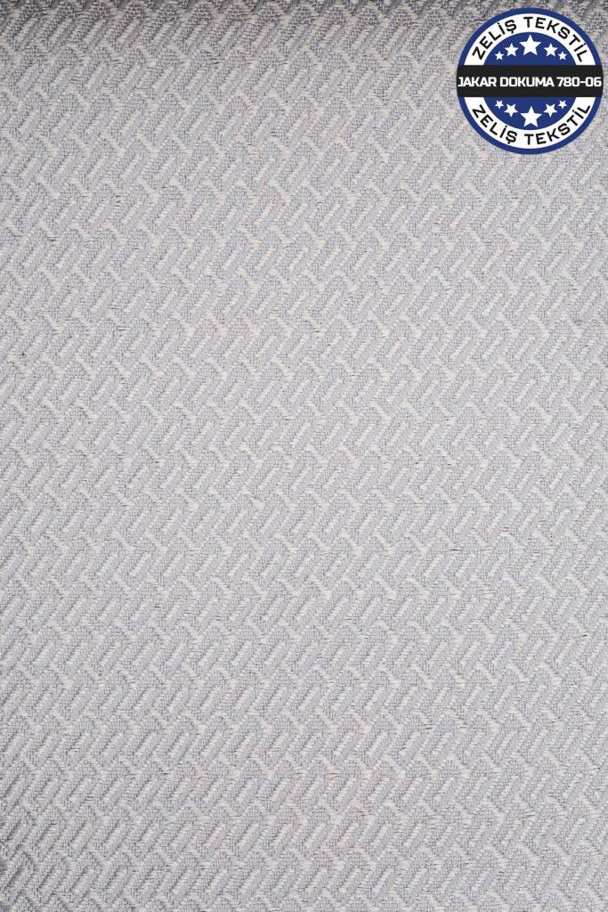 laminasyon-tekstil-61