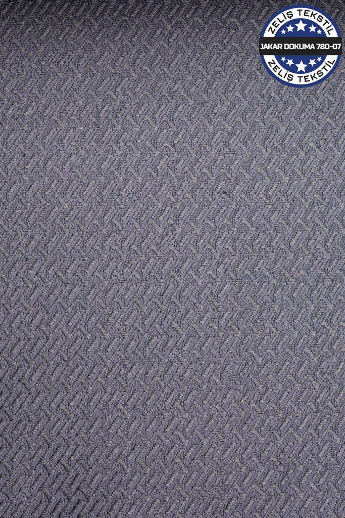 laminasyon-tekstil-62