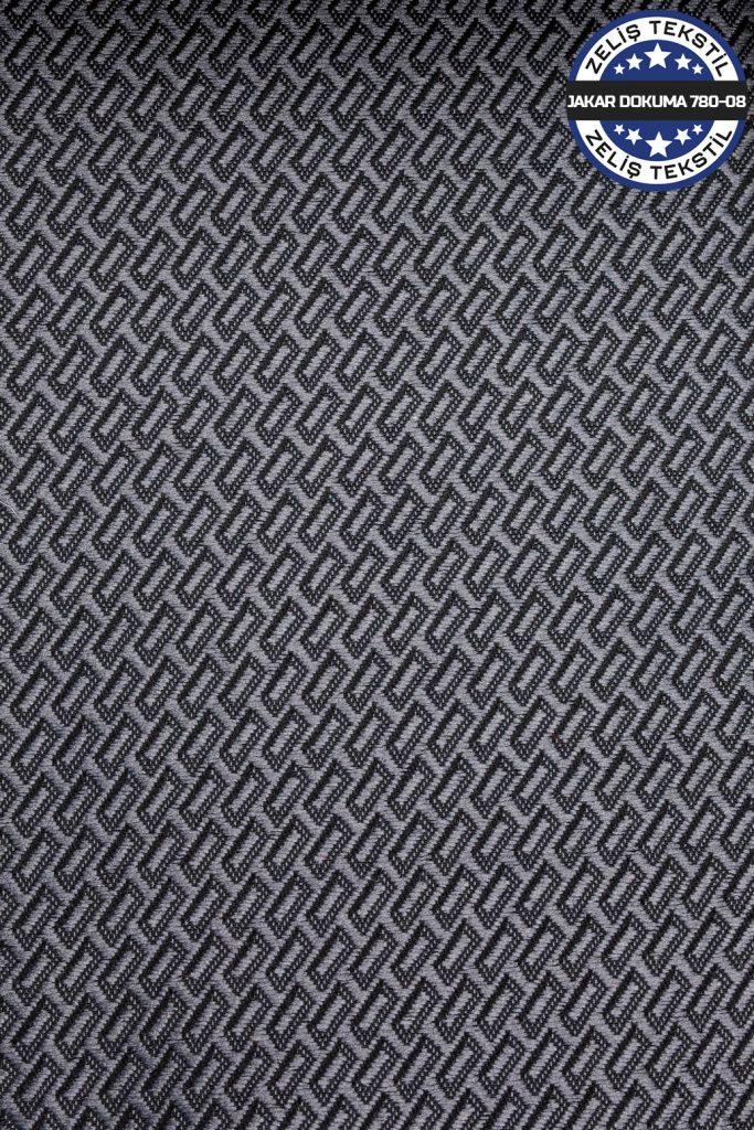 laminasyon-tekstil-63