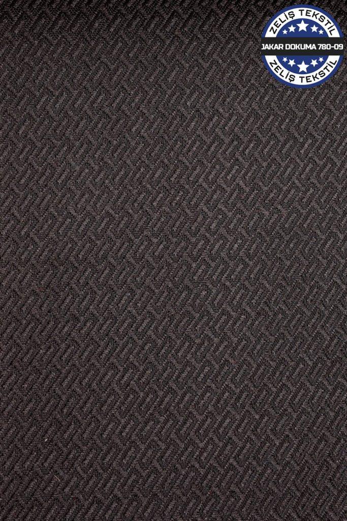 laminasyon-tekstil-64