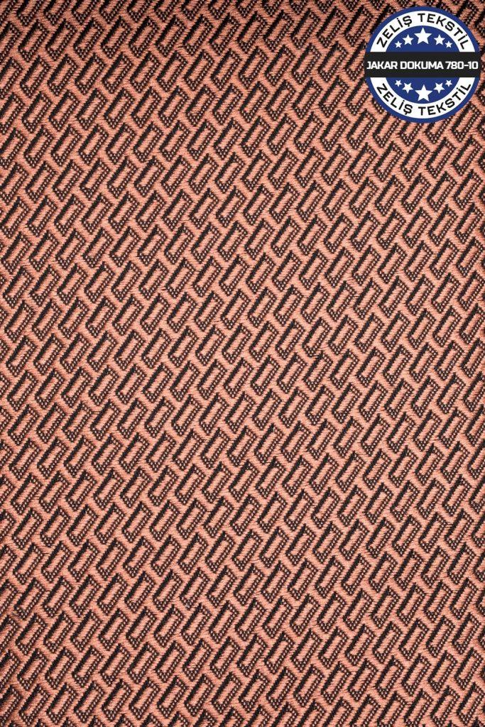 laminasyon-tekstil-65