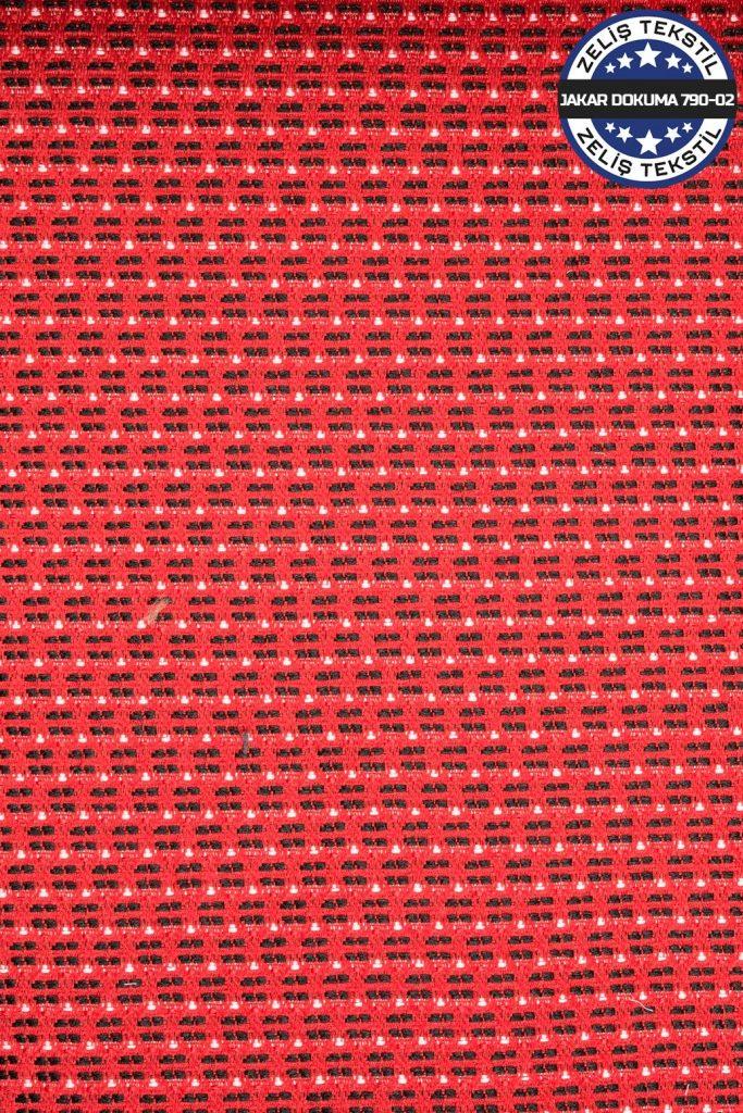 laminasyon-tekstil-67