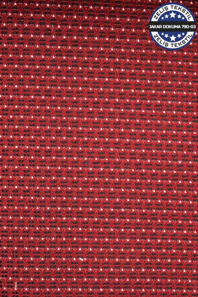 laminasyon-tekstil-68