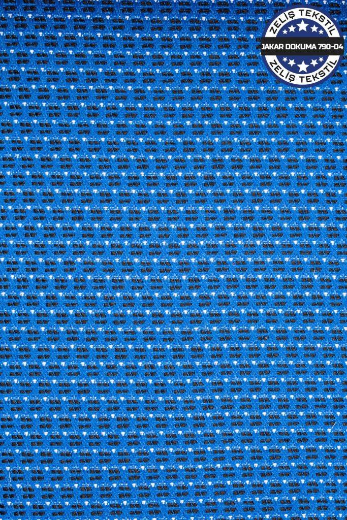 laminasyon-tekstil-69