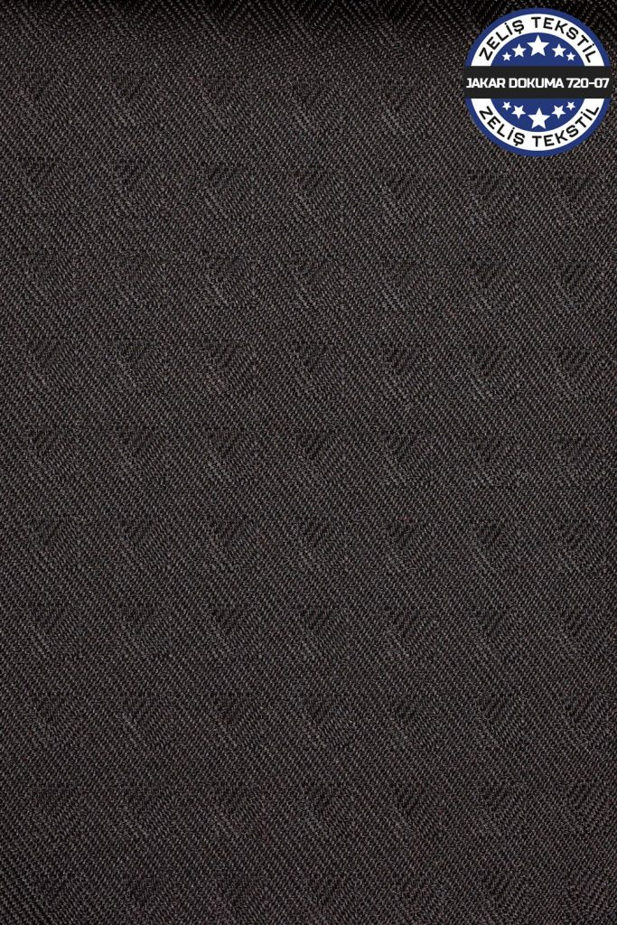 laminasyon-tekstil-7