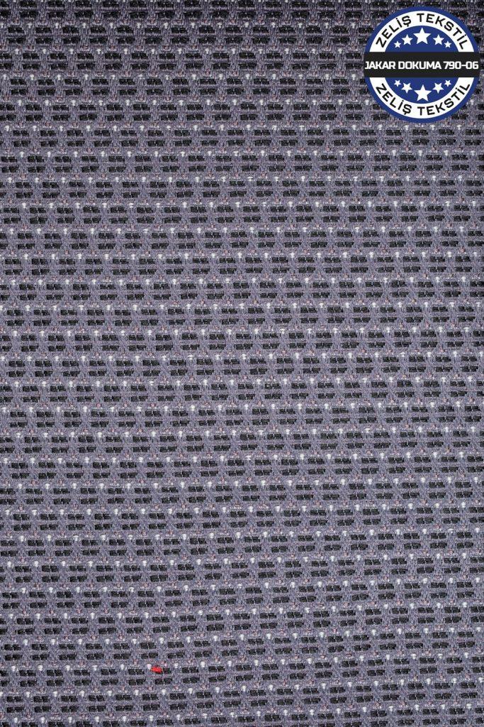laminasyon-tekstil-71