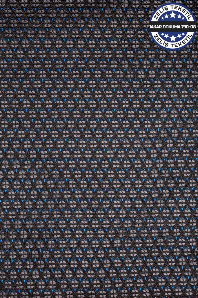 laminasyon-tekstil-73