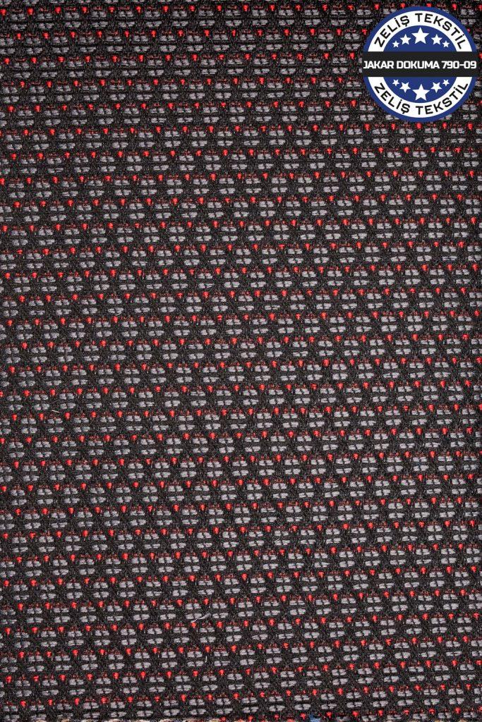 laminasyon-tekstil-74