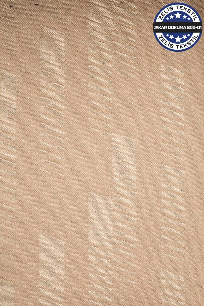 laminasyon-tekstil-75