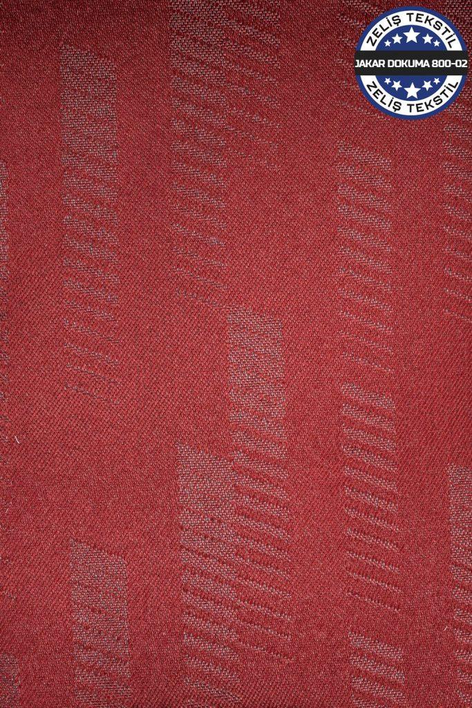 laminasyon-tekstil-76