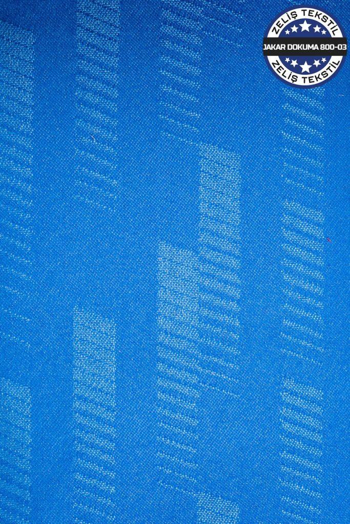 laminasyon-tekstil-77