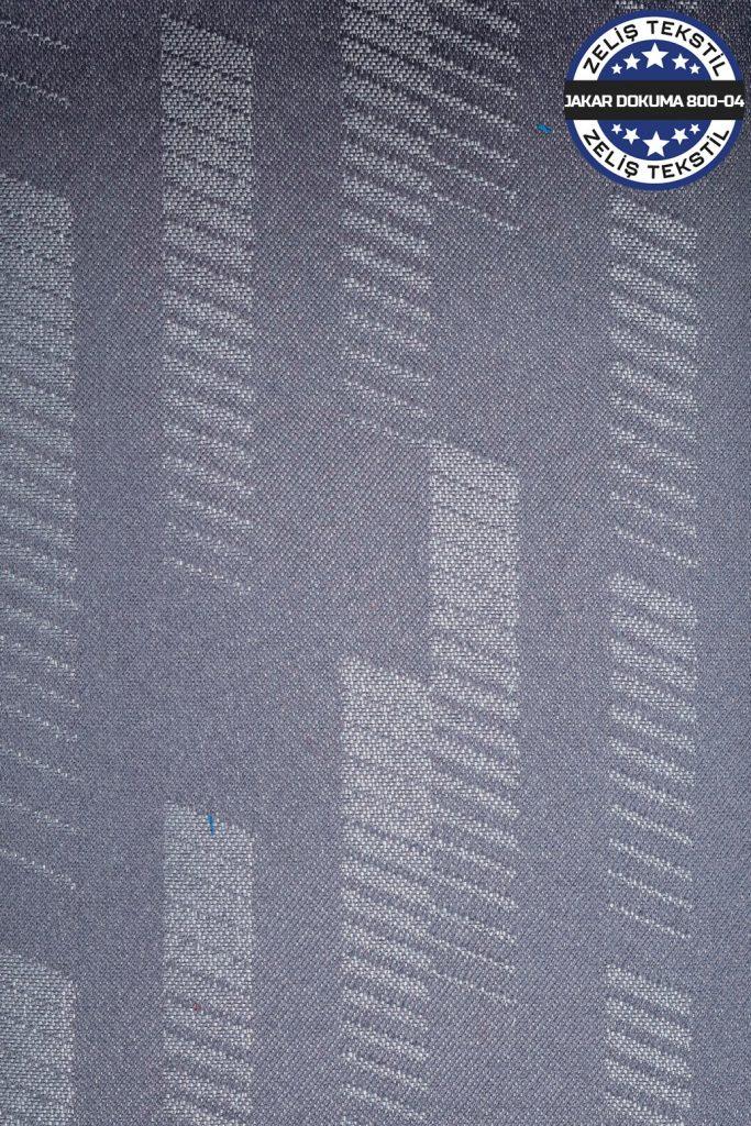 laminasyon-tekstil-78