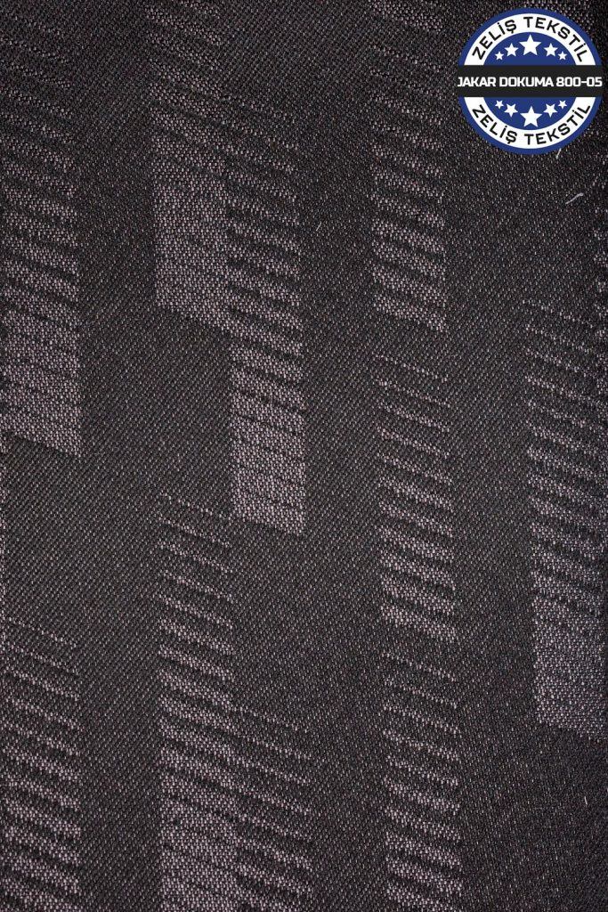 laminasyon-tekstil-79