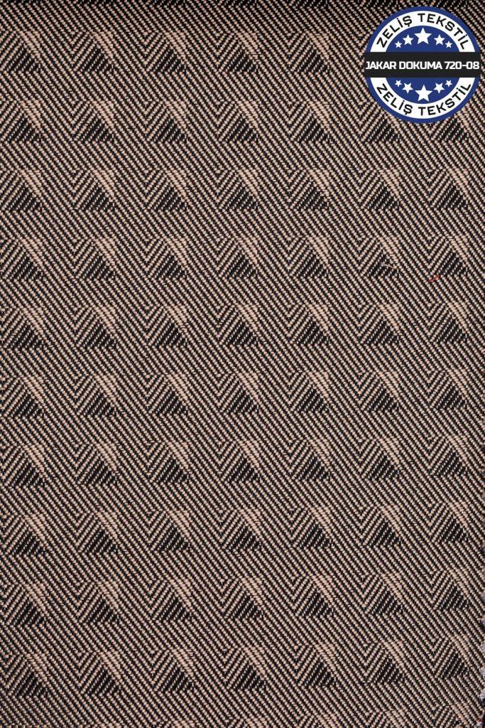 laminasyon-tekstil-8