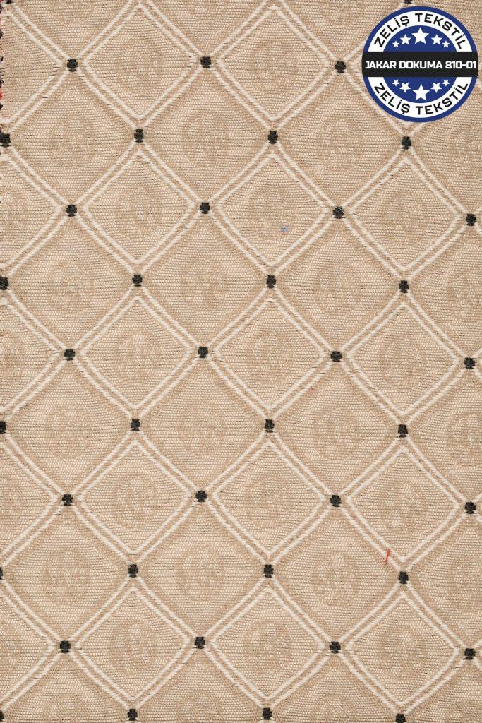tekstil-laminasyon-1