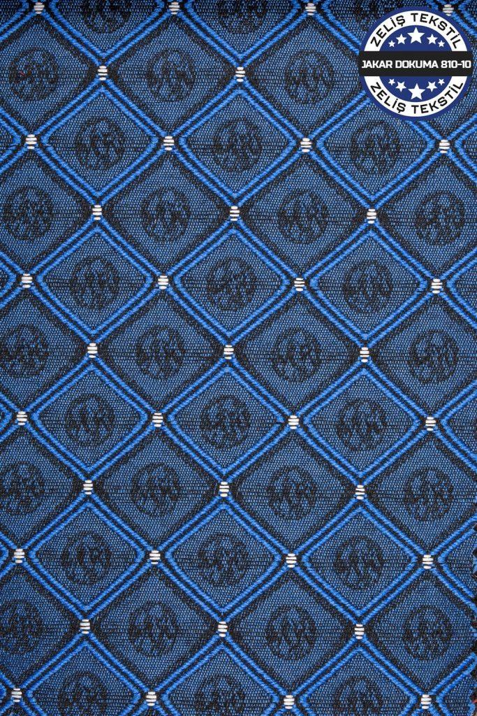 tekstil-laminasyon-10