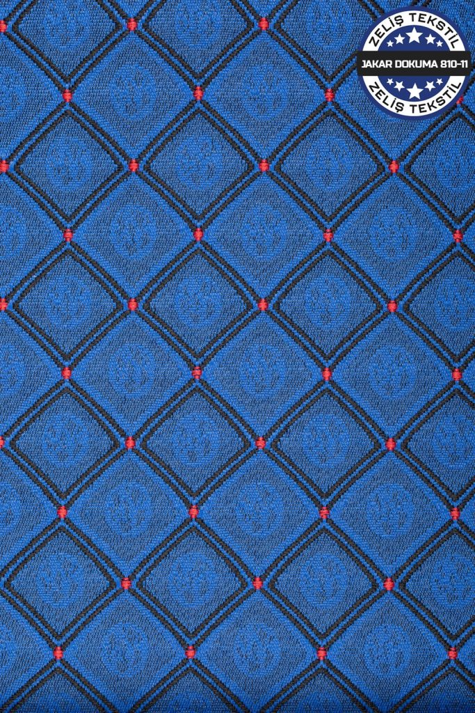 tekstil-laminasyon-11