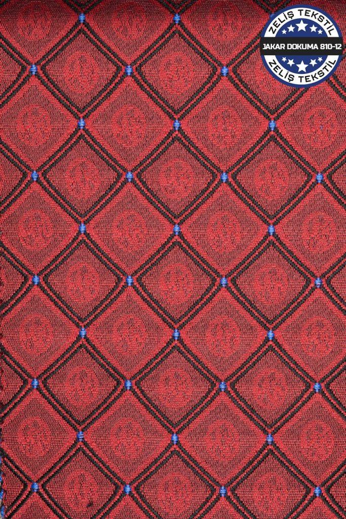 tekstil-laminasyon-12
