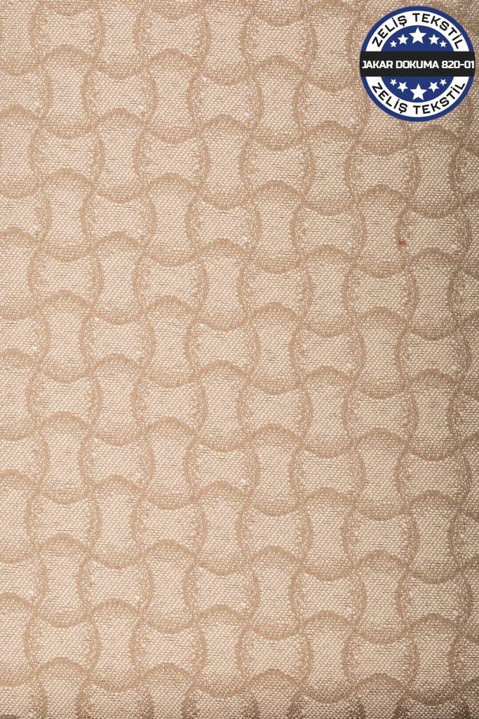 tekstil-laminasyon-13