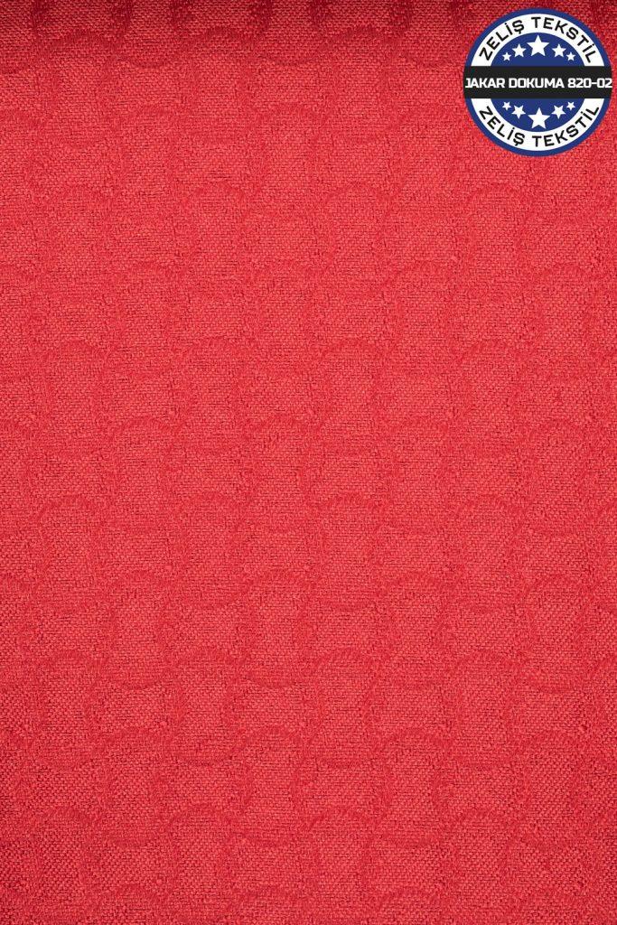 tekstil-laminasyon-14