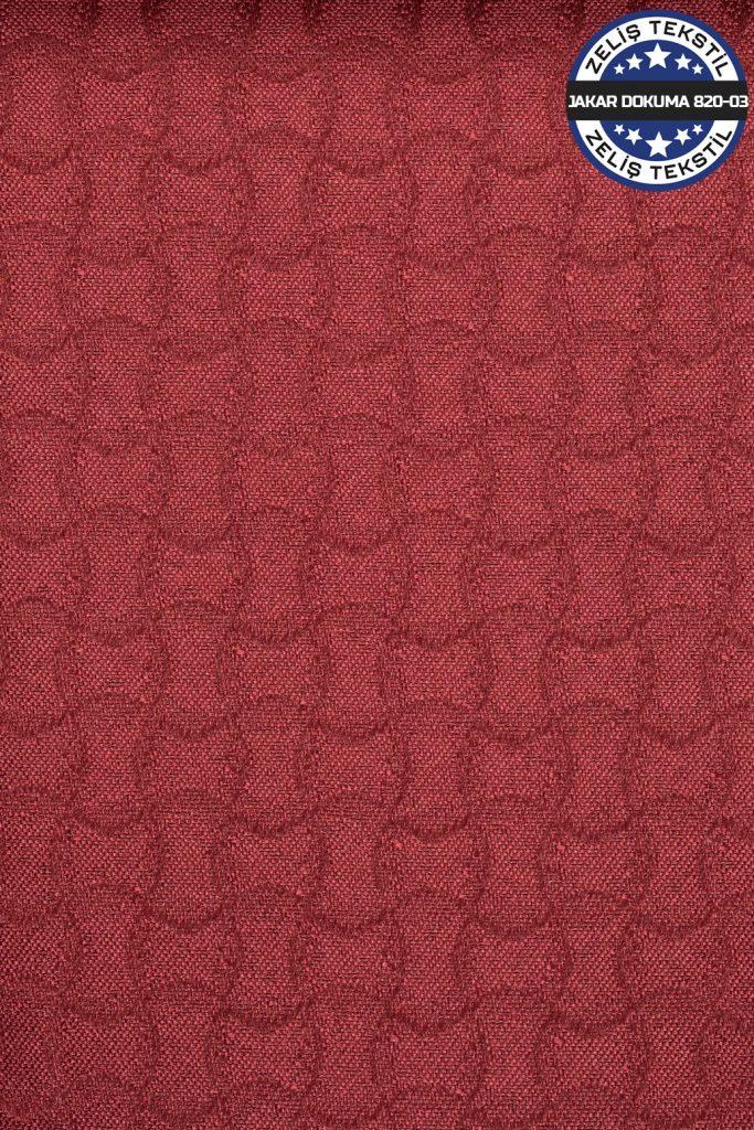 tekstil-laminasyon-15